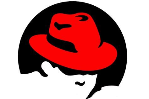 Red Hat snuggles up to Dell with 'enterprise grade' OpenStack offer