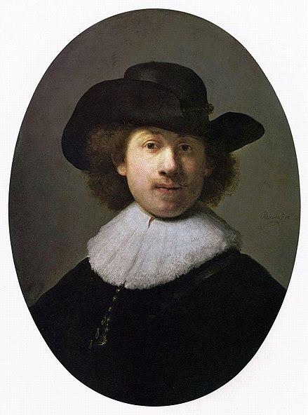 Ficheiro:Rembrandt Harmensz. van Rijn 144.jpg