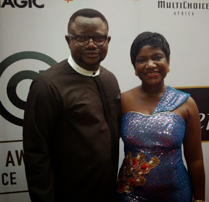 lancelot imasuen africa magic awards