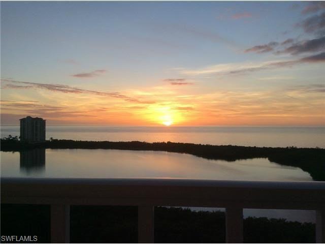 Naples Condo, St. Nicole, 3 BR, 2 BA Beach Home