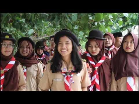 VIDEO : Table Manner di Sheraton Mustika Hotel Yogyakarta