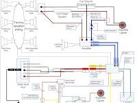 Get 2005 Toyota Prius Speaker Wiring Diagram Pics