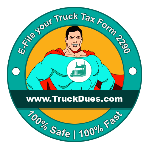 Happy Thanksgiving – Thanks to Truckers