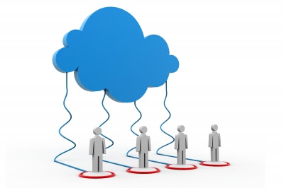 ERP Consultant: 4 Reasons Why Cloud Computing is So Important
