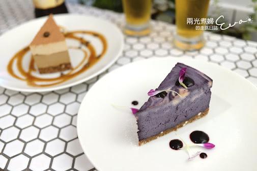「dessert」的圖片搜尋結果