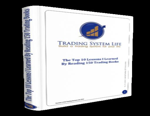 No risk trading system