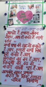 Grandparents Quotes In Hindi Amazing Collection Of Quotes With