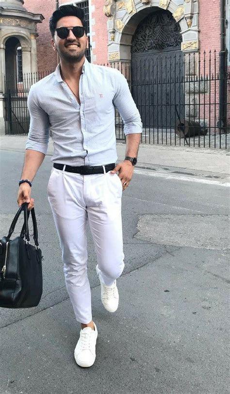 semi formal attire  men semi formal dressing style