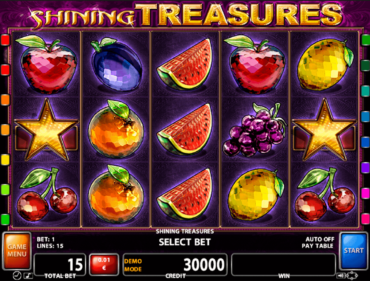 Kickapoo apps columbus treasure casino technology slot machine value