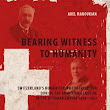 Literaturhinweise - Manoukian, Abel: Bearing Witness to Humanity: Switzerland's Humanitarian Contribution during the Armenian Genocide in the Ottoman Empire 1894−1923; Commemorating the 100th Anniversary of the Genocide. Münster: Aschendorff Verlag GmbH & Co. KG 2018