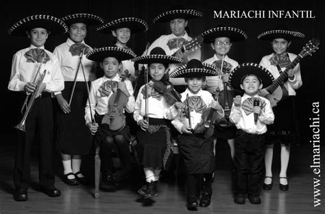 21 best Mariachi images on Pinterest   Mexicans, Culture