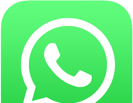 FREE DOWNLOAD WHATSAPP DESKTOP VERSION WINDOWS (64-bit)