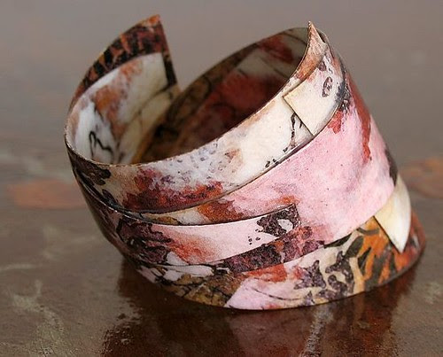 patterned-cuff-in-rose-by-diana-ferguson