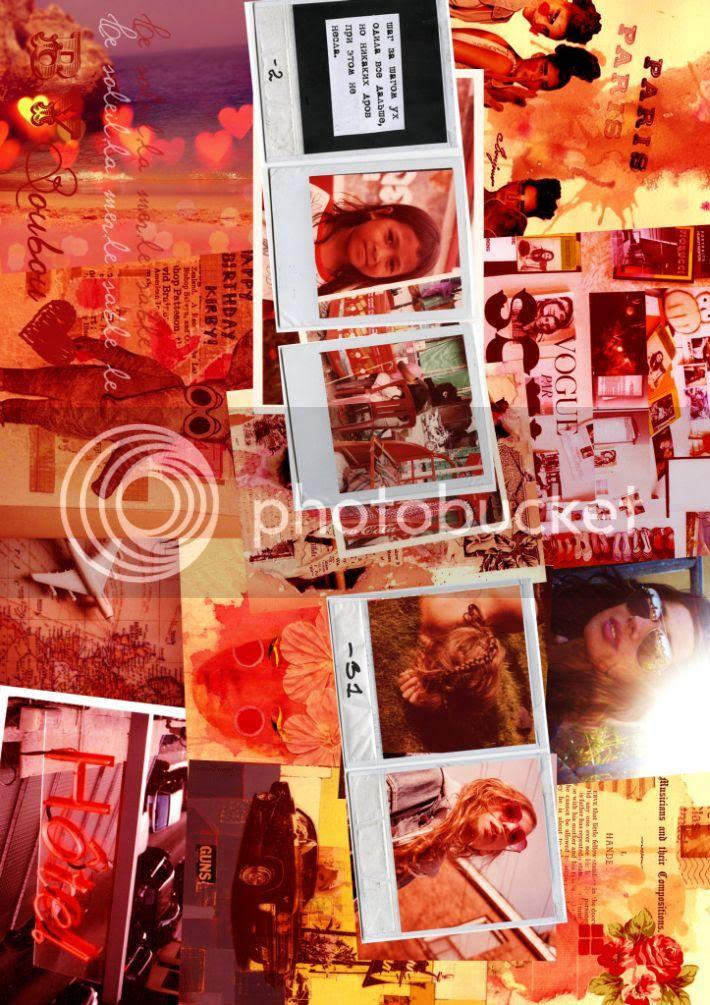 photo boubouteatimecollage1_zpsda73fda9.jpg