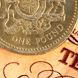 GBP/USD further downside less likely – UOB