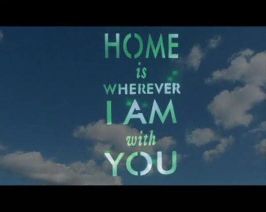 Beloved Child - I Wanna Go Home - Christian Music Videos
