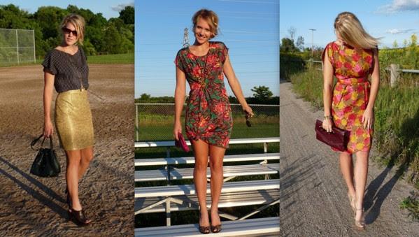 thrift collage1