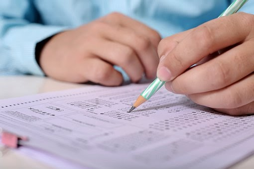 UPSC 2021: यूपीएससी सिविल सेवा परीक्षा 27 जून को, डीटेल नोटिफिकेशन जारी - यहां पढ़िये