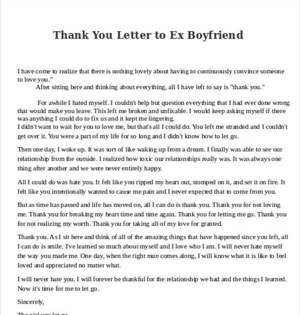 25 LOVE LETTER FOR MY EX BOYFRIEND TAGALOG, LETTER MY TAGALOG FOR