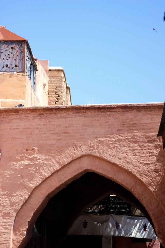 photo 24-marrakech-adresses-week-end_zpsfv79nsrt.jpg