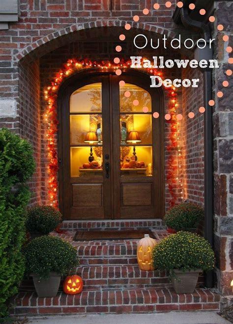 Best 25  Porch string lights ideas on Pinterest   String