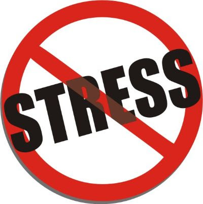 Emergency Stress Management: Two-Minute Relaxation
