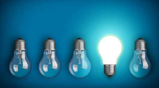 Innovation: A Necessity for Business Growth | TMC