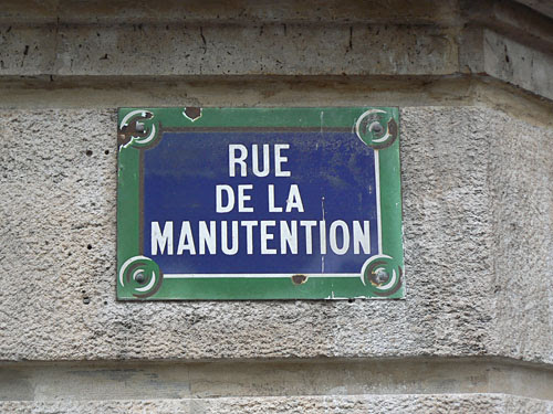 Rue de la Manutention.jpg