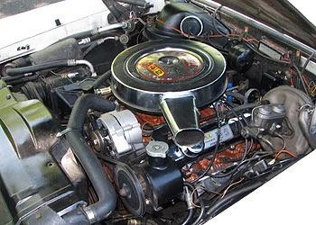 Wiring Diagram Oldsmobile 307 Engine Pics Celebrity Hot