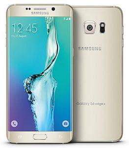 Télécharger Samsung Galaxy S6 Usb Pilote Gratuit Téléphones