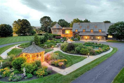 Pines Manor   New Jersey Videography