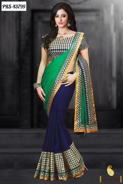 17 best ideas about Online Shopping Of Sarees on Pinterest