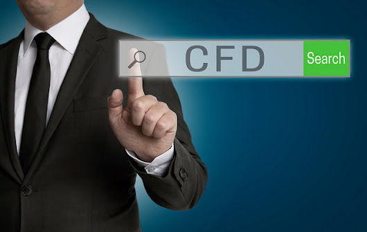 The Benefits of Trading CFDs Online - Money Outline