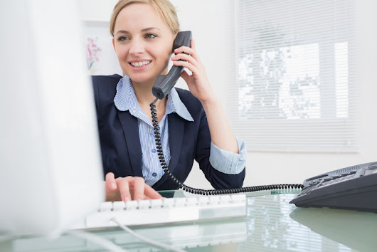 How to Choose a Business Phone System | Delta Intellicom