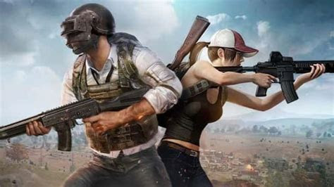 pubg mobile wallpapers images pctures  hd