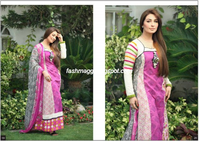 Deeba-Summer-Premium-Lawn-Collection-2013-with-Lollywood-Famous-Actress-Mode-Reema-Khan-8