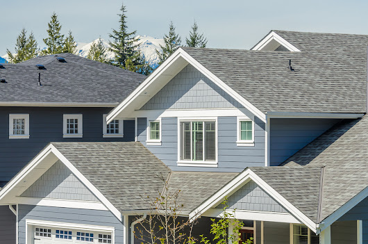What You Need To Know About Asphalt Roofing - GT Donaghue Construction & Metal Roofing, LLC