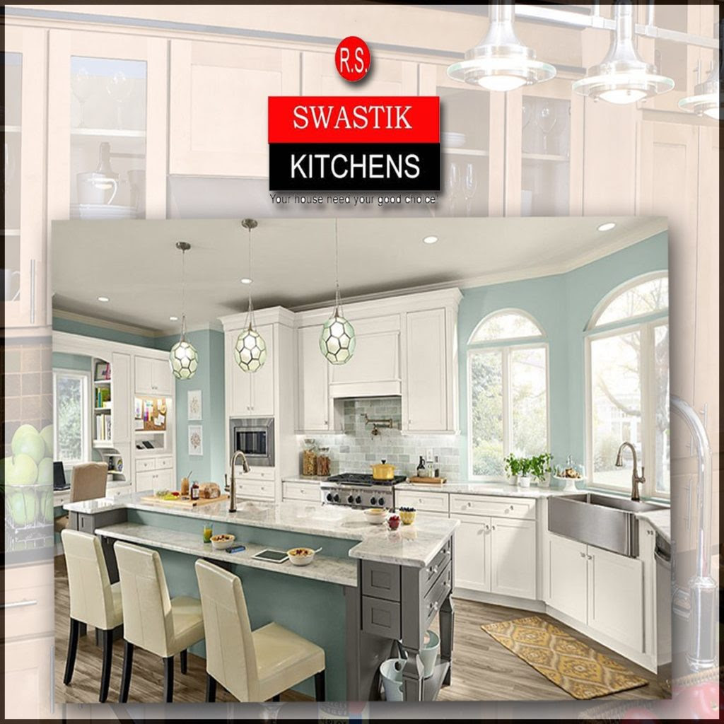 Modular Kitchen In Mohali Can Be Found In Modular Kitchen In Mohali