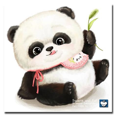 buy grosir panda kartun gambar  china panda kartun