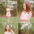 Tween Natural Beauty | Spring in Athens, GA
