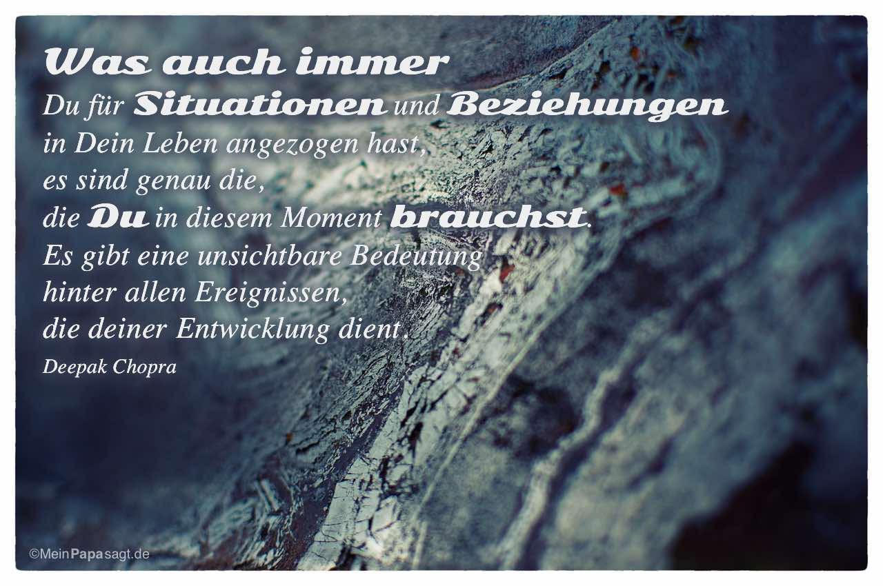 Image Result For Schonste Rap Zitate