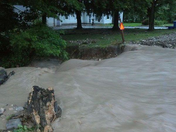 photo flood4_zps34cb548e.jpg