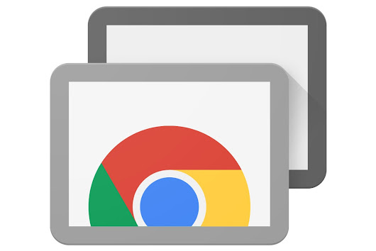 How to connect to a remote computer with Chrome Remote Desktop