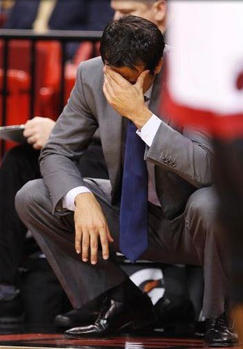 coach spo