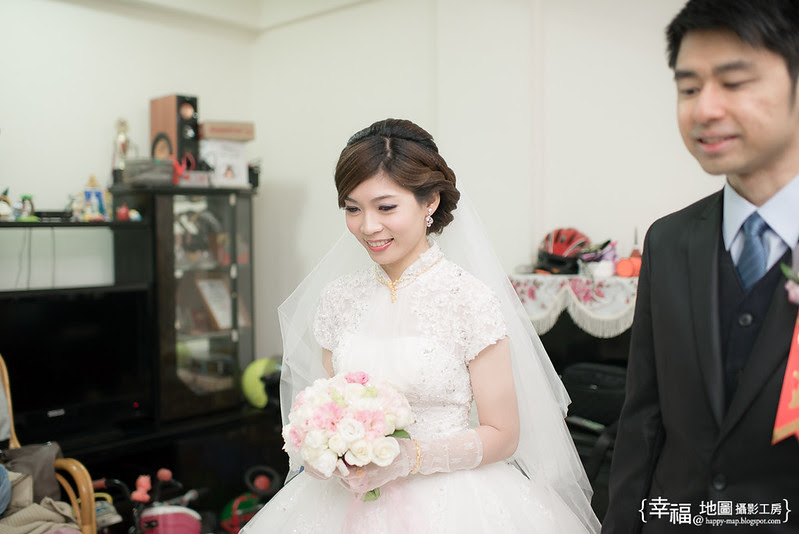 台南婚攝131228_0657_07.jpg