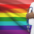 Advancing the Science on LGBT Health | USC Social Work