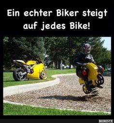 Lustige Geburtstagswunsche Biker Motorradfahrer