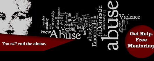 Set Personal Boundaries to Deal With Abuse