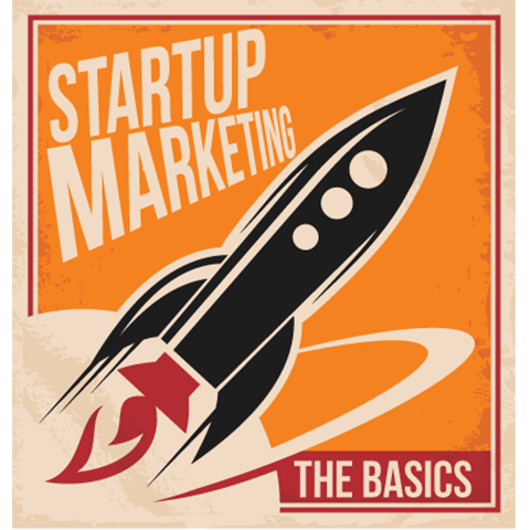STARTUP MARKETING: 12 KEYS FOR SEO AND INBOUND MARKETING SUCCESS | Elasticity