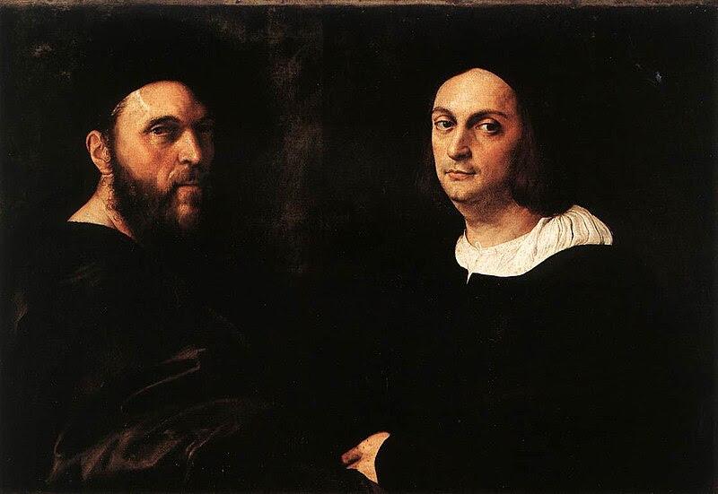 File:Double Raphael.jpg